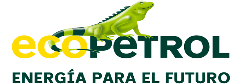 Image result for ecopetrol logo