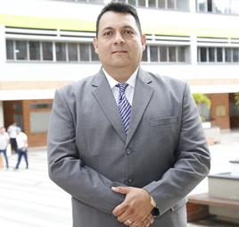 Coordinador Académico