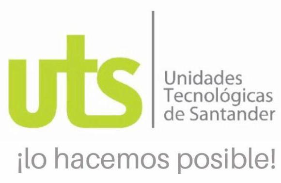 Unidades Tecnológicas de Santander