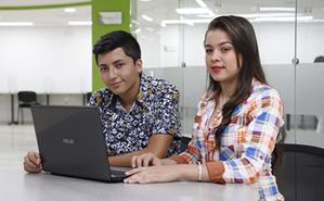 portal académico UTS