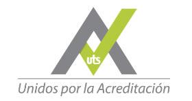 Acreditación UTS