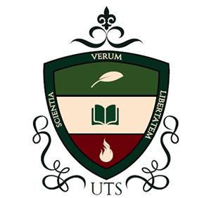 Escudo UTS