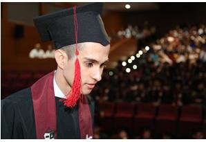 Graduados UTS