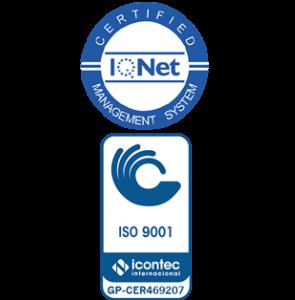 logo icontec UTS