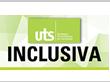 UTS inclusiva
