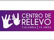 Logo centro de relevo