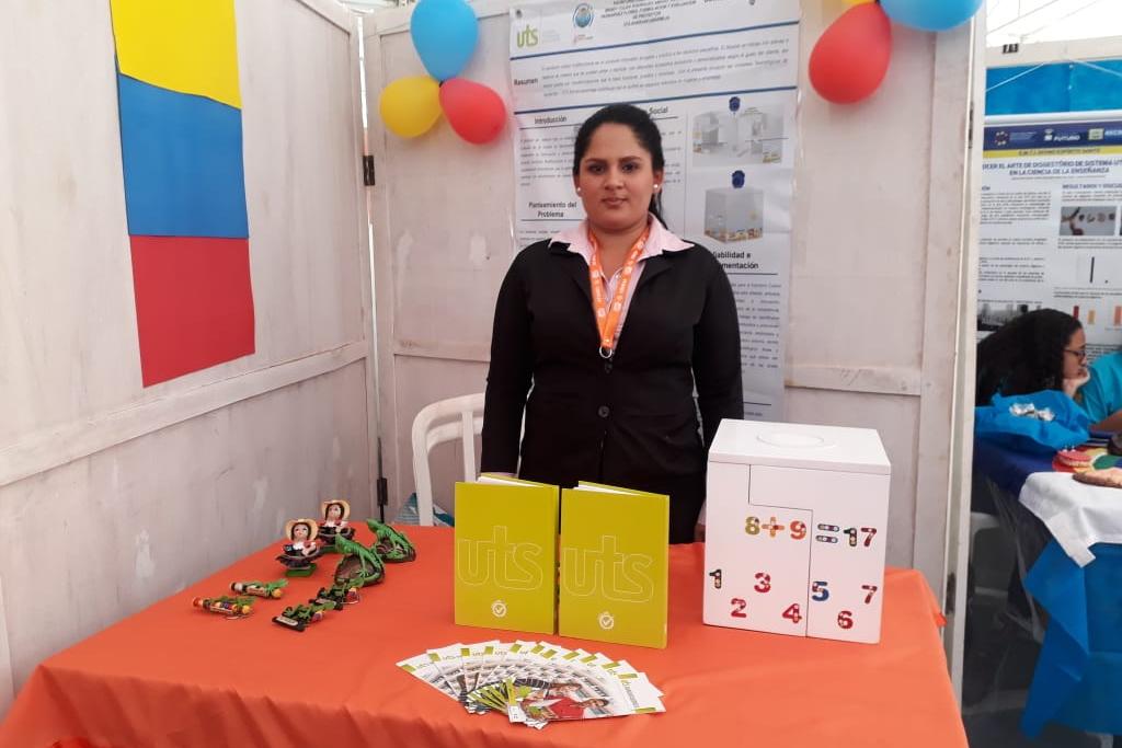 Semila expo 2019