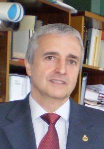 Luis Alfonso Portillo