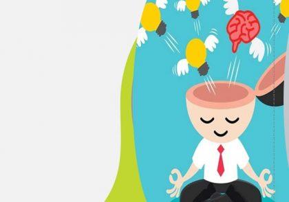 taller cómo funcional el cerebro