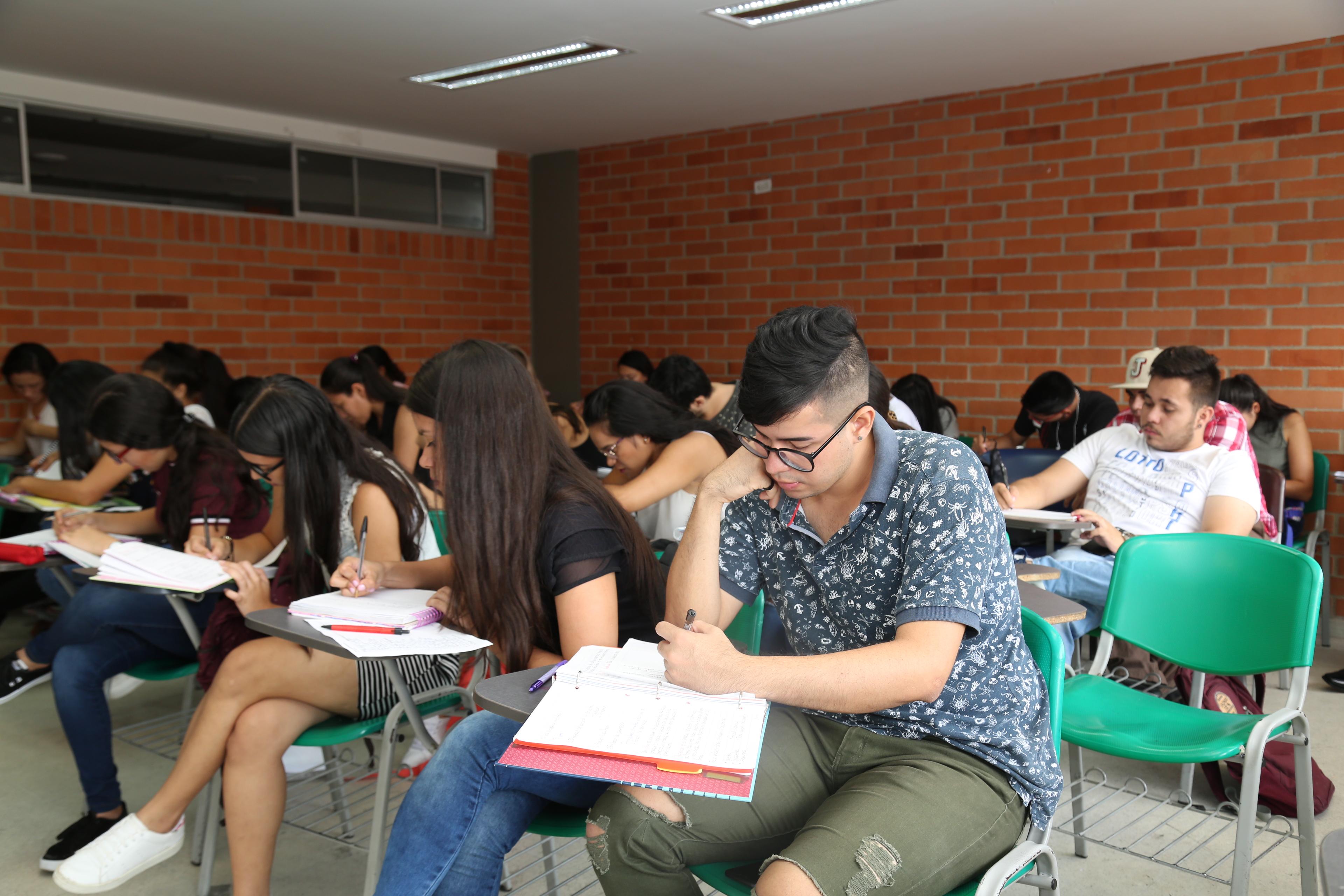 UTS Bucaramanga