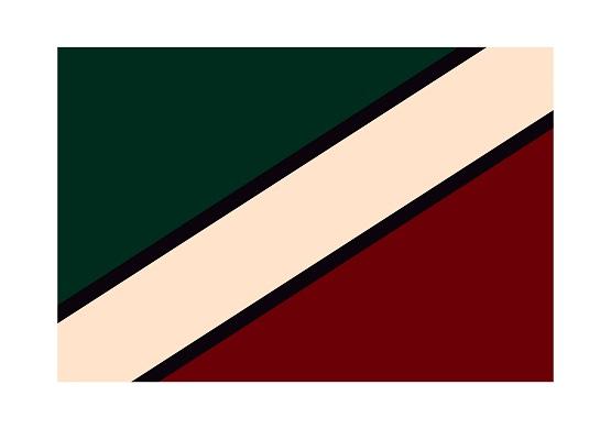 Bandera UTS