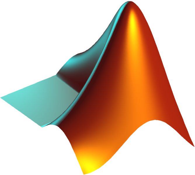 Descarga el software MATLAB