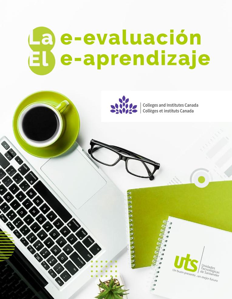 La e-evaluación